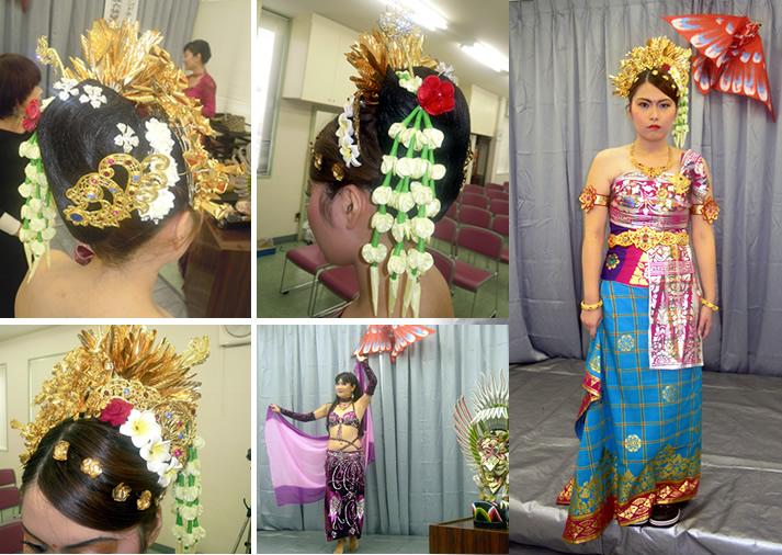 festa2012bari